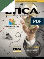 Revista Ética nos Negócios