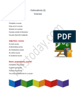 File-17ef2200-941b-4560-9b4c-894f437c6673