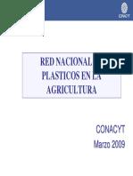 12 Red Plasticultura Aeris