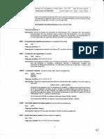 Instrucciones en PDF