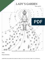 our-lady-s-garden-sampler.pdf