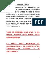 FARMACIA PROYECTO- amarillo.docx