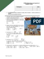 Tarea 1 - S3 (Ficha de Ejercicios) (1)