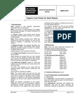 Organic-Coat-GMW-14670.pdf