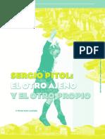 17 Sergio Pitol