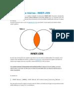 Consultas_MultiTabla.pdf