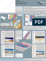 Deformation Processes in the Andes 2