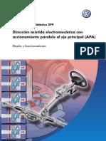 DIRECCION ASISTIDA VW.pdf