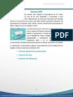 pdf_apa_u3