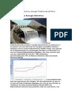 Energía Hidroeléctrica - Copia