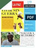 Si a La Paz Interiores_V15