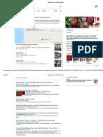 Bunga Mawar - Penelusuran Google