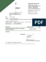 KP-2013-CO41-0762-T
