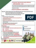 BUSINESS REPRESENTATIVE - MALANG - UNIV. KANJURUHAN.pdf