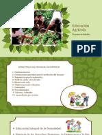 Educación Agrícola.pptx