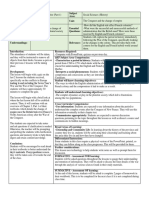 learning plan 3 - chapter 3 part 1