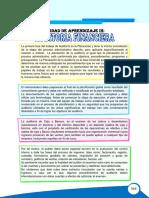 resumen_U3.pdf