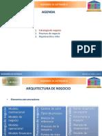 IngenieriaSoftwareIII - BMM