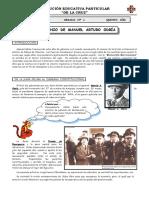 IV BIM - 5TO AÑO - Ochenio Manuel a Odria (1)