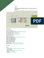 Practica Motor DC y Teclado 4