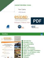 ESIPAP_MVA160208-BDT
