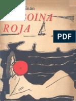 La boina roja.pdf