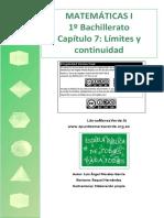 BC1 07 Limites.pdf