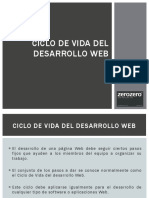 Ciclodevidadeldesarrolloweb 150313054512 Conversion Gate01
