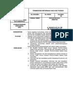 1. SPO PEMBERIAN HPK.docx