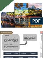 BASE ECONOMICA FINAL_Gpo 4.pptx