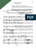 Donizetti - La Favorita - Vien Leonora (aria de Alfonso).pdf