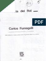 1534483081.Fumagalli Teoria Del Rol (1)