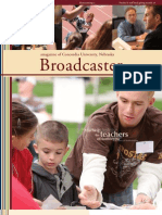 Broadcaster 2006-83-2 Fall