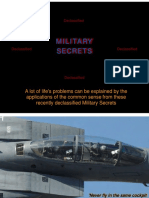 militaryadvice.pdf
