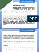 Primera Clase Matlab (1)