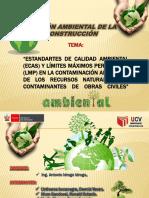 Presentacion Ucs Ambieltal