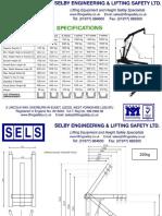 Folding_floor_crane_dimensions.pdf