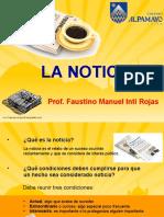 lanoticia-110427151933-phpapp01