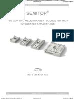 AD9361 Reference Manual UG-570 | Analog To Digital Converter