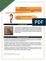 Guia semana 2- La conciencia moral.pdf