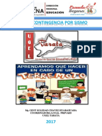 Plan de Contingencia Por Sismo-2017-f