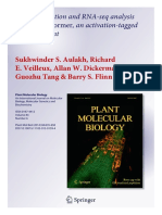 Aulakh Plantmolbio Comp