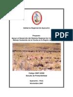 071126-1448 Final Py Conservación Vicuña