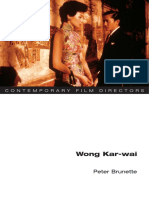 289392008-Peter-Brunette-Wong-Kar-wai-Contemporary-Film-Directors.pdf