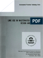 Uso de la cal en desinfeccion.pdf