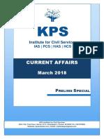 CA March 2018 KPS Institute-1
