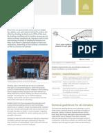 UNIT 4 - Shading.pdf