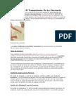 Aceites Para El Tratamiento De La Psoriasis.docx