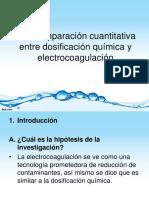 ppt-electrocoagulacio...
