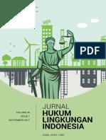 JHLI-Vol.-4-Issue-1